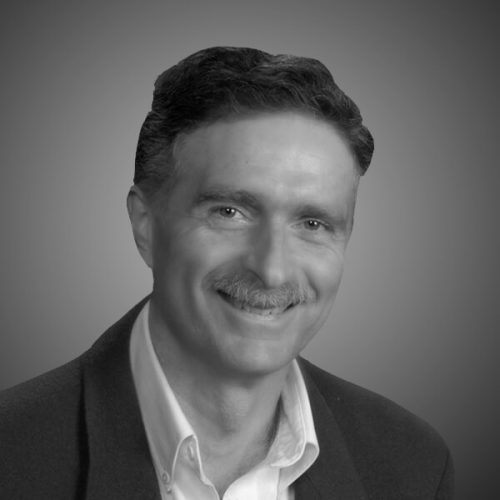 Brian W. Baetz