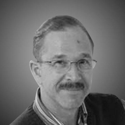 Christopher Swartz