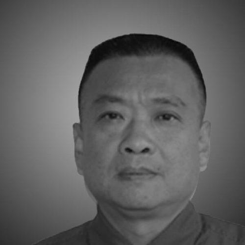 Peidong Wu