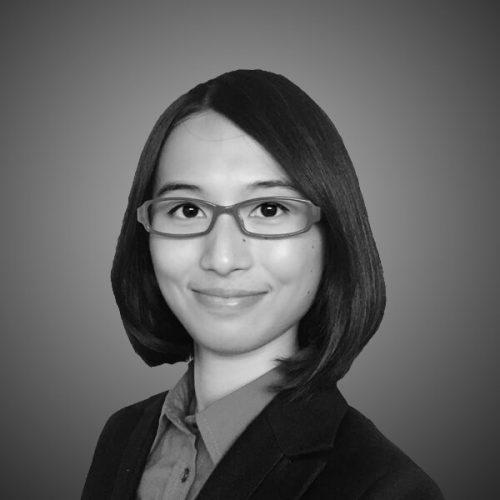 Zoe Li
