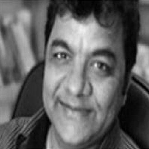 Manish Verma